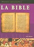La Bible (3836500663) by Porter,J.R.