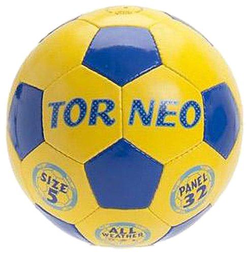 Imagen principal de Cosas 502003 - Balon Futbol - Torneo - 2 Capas