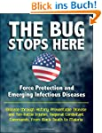 The Bug Stops Here: Force Protection...