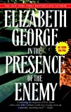 In the Presence of the Enemy (Inspector Lynley Book 8)