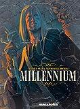 img - for Millennium book / textbook / text book