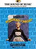 The Sound of Music: Violin Edition (Instrumental Folio)