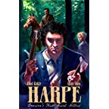 Harpe: America's First Serial Killers