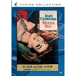 QUEEN BEE (1955)