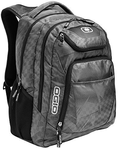 ogio-business-excelsior-pack-race-day-silver