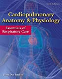 img - for Workbook for Des Jardins' Cardiopulmonary Anatomy & Physiology, 6th book / textbook / text book