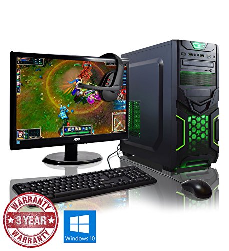 admi-gaming-pc-package-powerful-desktop-computer-215-inch-1080p-monitor-keyboard-mouse-set-amd-kaver