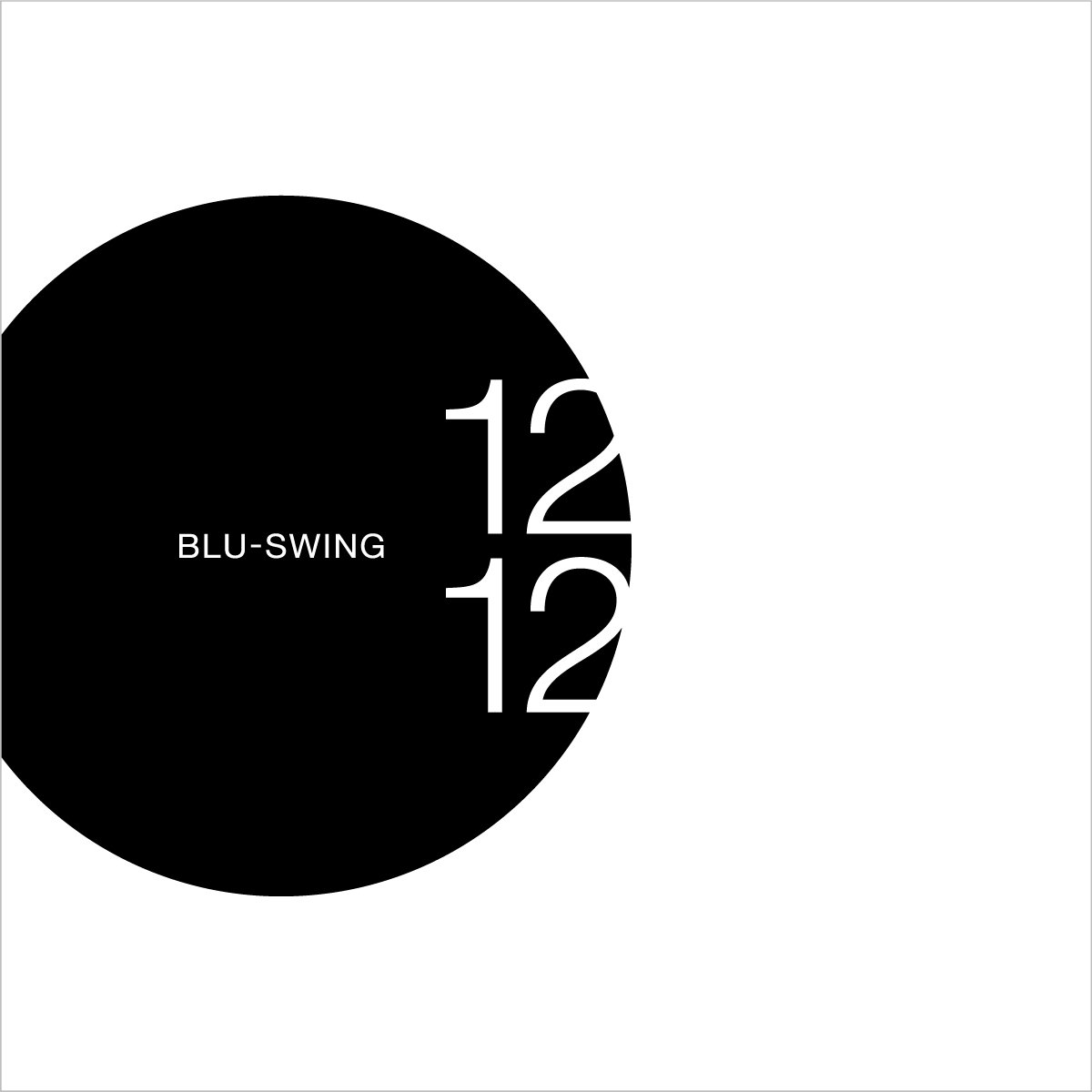 Amazon.co.jp: BLU-SWING : 1212...
