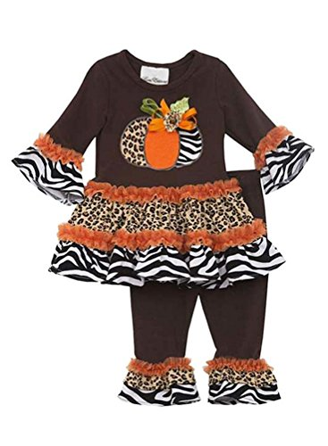 Thanksgiving baby clothes for baby girls webnuggetz com