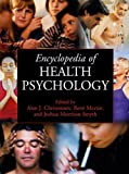 img - for Encyclopedia of Health Psychology (Studies in Philosophy & Religion) book / textbook / text book