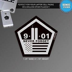 Funnel Rear End Cover Back Slide Plate for Glock audizine