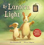 By Lantern Light