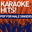We Didn't Start the Fire (Karaoke With Background Vocals) [In the Style of Billy Joel]