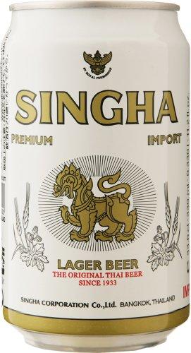 singha-thai-bier-330ml-alc-5-vol-pfandfreie-dose
