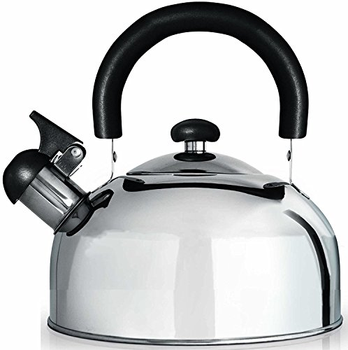 grunwerg-cafe-ole-stainless-steel-stove-top-whistling-kettle-htk-15