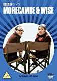 Morecambe and Wise: Series 5 [DVD]