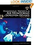 Hazardous Materials Air Monitoring an...