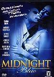 Midnight Blue [Region 2]