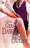 Her Outlaw (Bad Luck Brides Book 7)