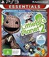 Little Big Planet 2 [Essentials] - [PlayStation 3]