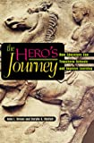 The Hero's Journey: How Educators Can Transform Schools and Improve Learning (0871203448) by Brown, John L.
