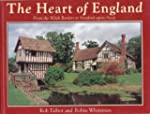 THE HEART OF ENGLAND: FROM THE WELSH...