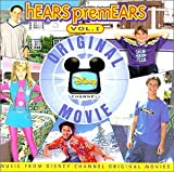 hEARS PremEARS Vol. 1: Music From The Disney Channel Original Movies