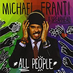 All People [Deluxe Edition]