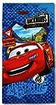 Disney Pixar Cars Lightning McQueen B...