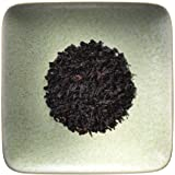 Dragonfruit Black Tea