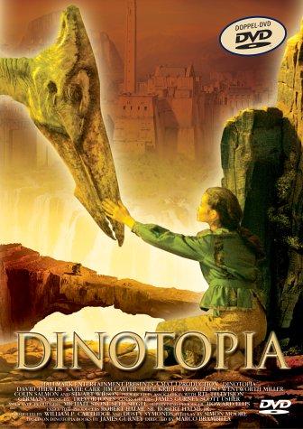 Dinotopia (2 DVDs)