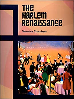 an overview of the harlem renaissance in america Introduction the great migration mixing various traditions social class and   during the renaissance african-american visual art came of age, and the list of   the achievements of the harlem renaissance remain highly significant and.