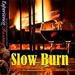 Slow Burn: Impossible Lovers for Women   J Jezebel