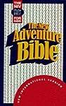 The New Adventure Bible: New Internat...