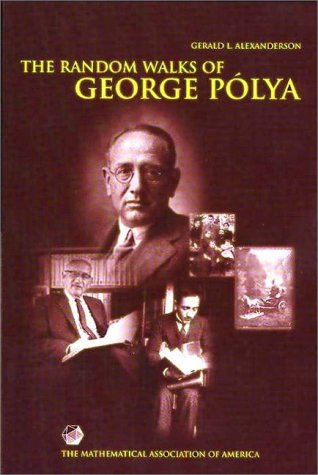 george polya s biography George polya was born on december 13, 1887  already exists as an alternate of this question would you like to make it the primary and merge this question into it.