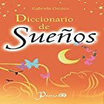 Diccionario de Suenos [Dictionary of Dreams] | Gabriela Orozco