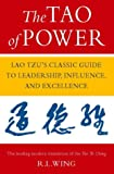 The Tao of Power (0722534914) by Lao Tzu