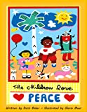 img - for The Children Love Peace book / textbook / text book