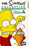The Simpsons Collection: Two Cars In Every Garage [VHS]