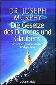 murphy gesetze