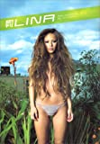 月刊 LINA
