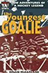 The Youngest Goalie