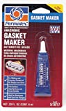 Permatex 51817 Anaerobic Gasket Maker - 0.20 oz.