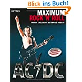 AC/DC: Maximum Rock `n` Roll