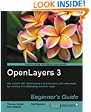 OpenLayers 3 Beginner s Guide
