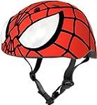 Marvel Spiderman Hero Helmet