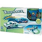 Artin A1202530 - Circuito de carreras
