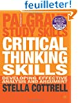Critical Thinking Skills : Developing...