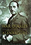 War Diaries 1939 - 1945