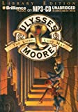 Ulysses Moore: The Long-Lost Map (Ulysses Moore)